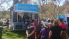 mobile-catering-adelaide