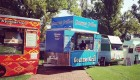 public-events-catering-adelaide