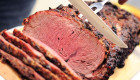 spit-roast-catering-adelaide
